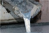 Will aluminum heed the lesson from last demand shock?