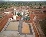 Endeavour buys Semafo, creates one of West Africa's top gold miners
