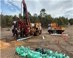 Chalice makes significant nickel discovery near Perth