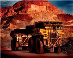 China`s first iron-ore futures ETF raises $11m ahead of Friday debut