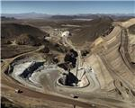Bolivia's largest mine suspends operations as virus controls tighten