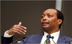 Motsepe family play key roles in R1bn coronavirus pledge