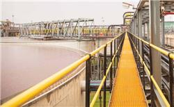Congo's Chemaf mothballs copper-cobalt processing plant over coronavirus