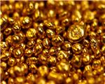 Gold prices continue rollercoaster, shoot to another record
