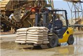 Ambuja Cement to start production from April 20