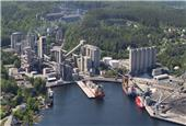 Norway Cement Plant Moves Forward with Carbon Capture