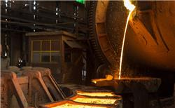 Indonesia to ask Freeport to build copper smelter