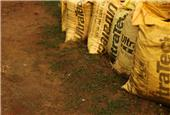 UltraTech Cement cuts capital expenditure budget to US$130m