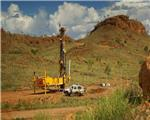 Qld invests in new exploration ventures