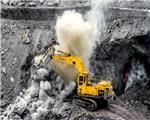 India to end decades-old state monopoly on coal