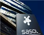 A buyer's guide to Sasol's $5bn asset sale process