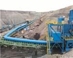 Thyssenkrupp wins semi-mobile-crushing-plant contract in India coal hub
