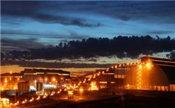 Rio Tinto braces for massive Oyu Tolgoi cost blowout