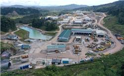 Lundin Gold provides 2020 outlook for Ecuador mine