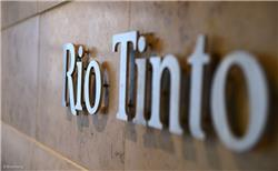 Rio closes NZ smelters
