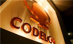 Codelco unions say nearly 3 000 miners infected by coronavirus