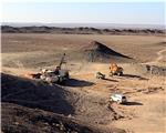 Erdene finds new high-grade zone at Khundii gold project