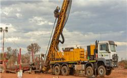 Bellevue targets up to $120m to advance WA gold project