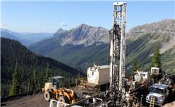 BFS affirms `compelling` opportunity at Crown Mountain