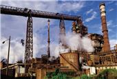 Coronavirus deaths hit ArcelorMittal plant in Mexico-union