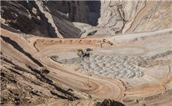 Codelco to restart projects beginning next week