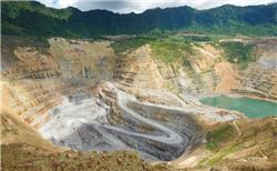 Coronavirus case emerges at second mine in Papua New Guinea