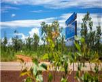 Sheffield signs $130m Thunderbird JV with Yansteel
