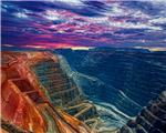 Barrick says more noncore disposals to come