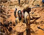 Congo to meet miners to debate copper concentrate export waivers