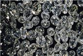 How a pandemic upended the global diamond industry
