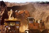 Spanish builder ACS looks to raise stake in the mining industry