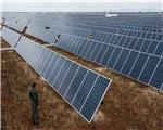 Botswana, Namibia set to sign 5 GW solar energy plan
