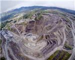 Barrick fighting PNG move to grant Porgera lease to state-backed miner