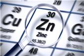 Drilling begins at Stonepark zinc project, Ireland