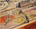 Miner BHP says Aboriginal landowners free to speak on how it manages cultural heritage