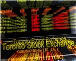 Miners well represented in TSX's top 30-stock ranking
