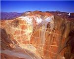 "Chile court orders ""total and definitive"" closure of Barrick's Pascua-Lama"