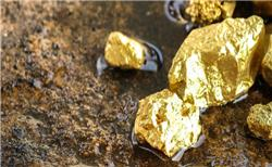 Gold miners insist they won`t splurge despite price surge