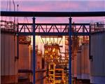 Alcoa unveils industry-first low-carbon alumina