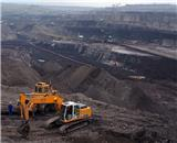 Poland gets closer to coal phase-out