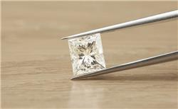 First defined diamond grading system ratified