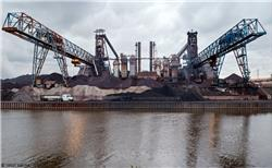 Cleveland-Cliffs to buy ArcelorMittal US assets in $1.4bn deal