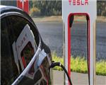 Tesla taps into Piedmont lithium supply