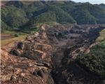 Prosecutors want to cancel Vale's $44m Brumadinho deal