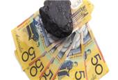 Federal Budget backs mining to drive economic recovery