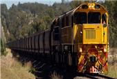 Aurizon recommends policy changes to rail freight services