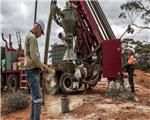 Modern-day gold rush in WA as mining executives flock to Kalgoorlie for Diggers and Dealers