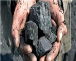 Australia seeks clarity from China on coal import ban
