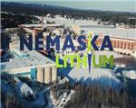 Court approves Nemaska Lithium sale