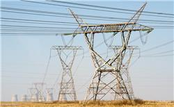 Eskom moves to appoint advisers to structure `green` transaction
